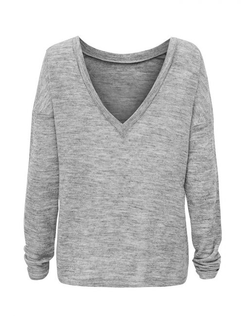 sweterek-cindy5