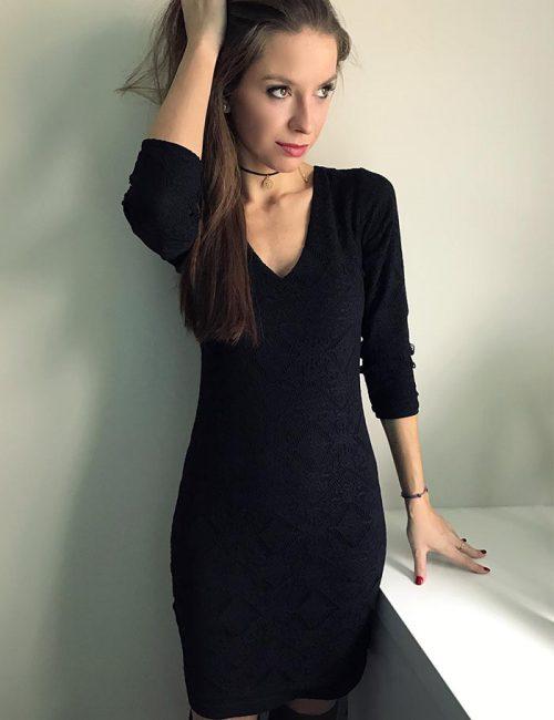 gigi-black1