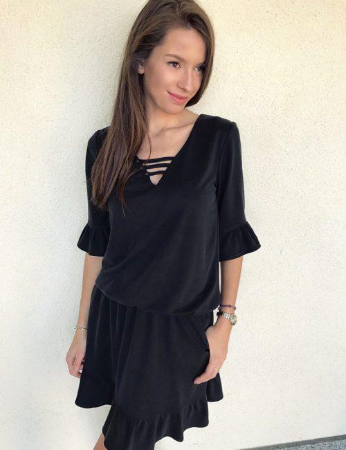emma-black
