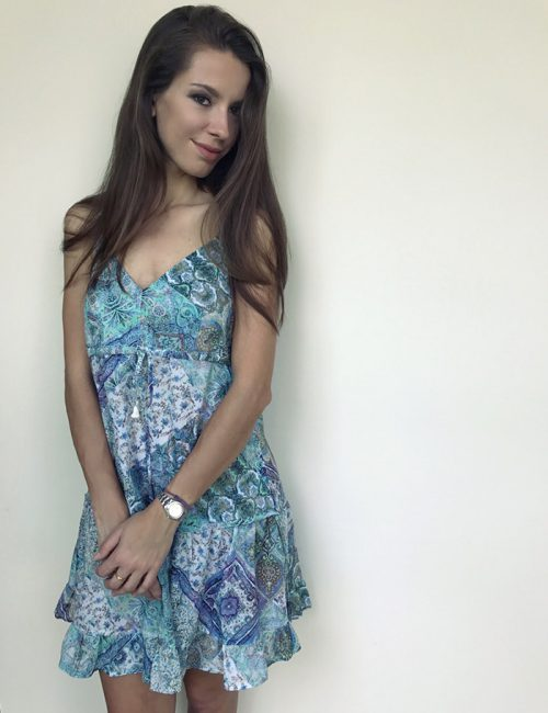 coachella-blue