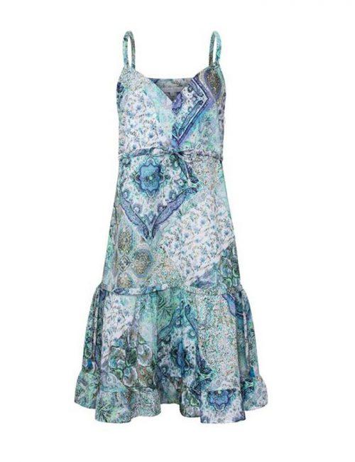 coachella-blue2