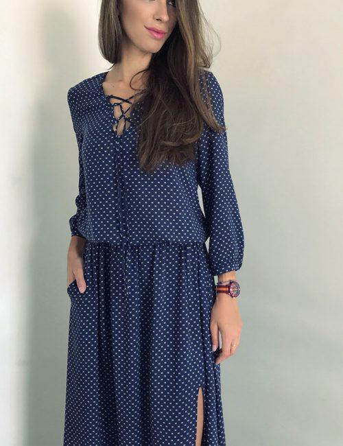 bella-blue