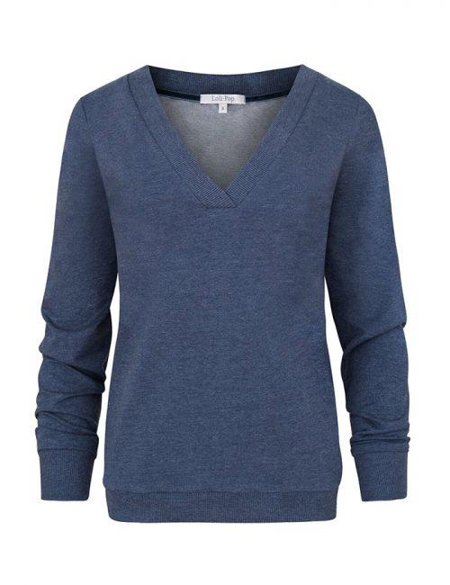 bluza-kiki-blue-jeans