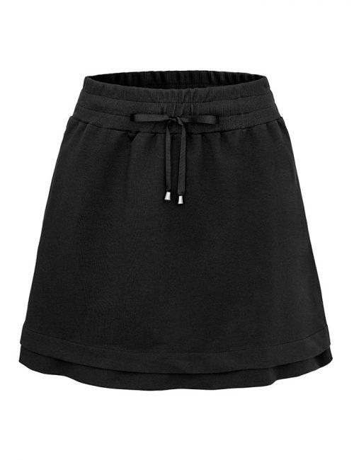 spodnica-anna-graphite