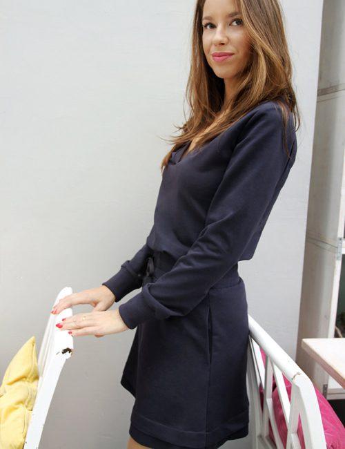spodnica-anna