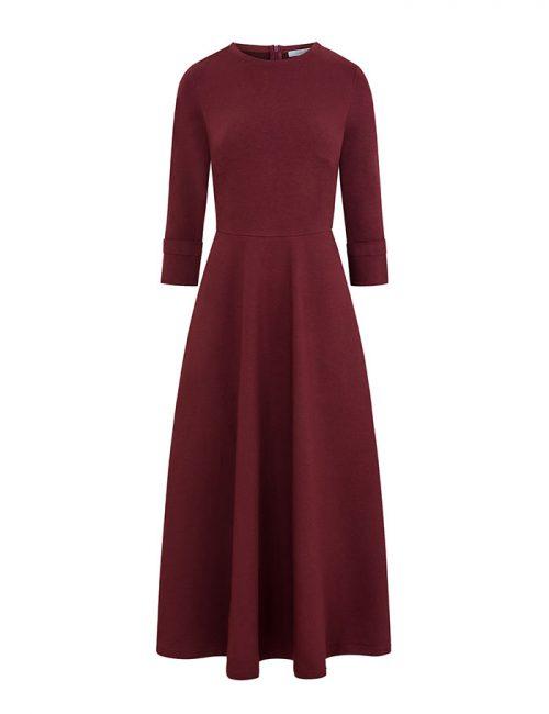 sukienka-julia-burgund2