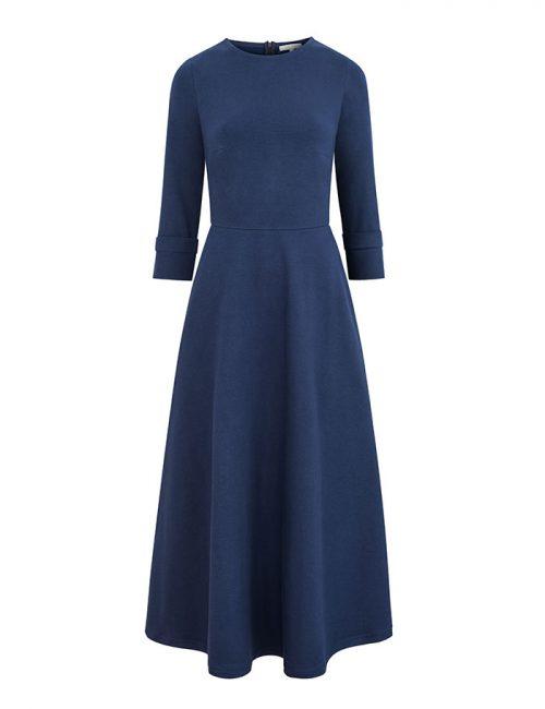 sukienka-julia-navy